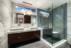 modern bathroom design ideas modern marble bathroom designs white marble bathroom ideas best