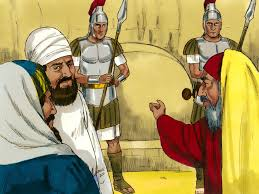 free bible images jesus is alive matthew 28 1 10 mark 16 1 8