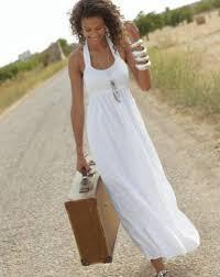 all white plus size dresses all women dresses