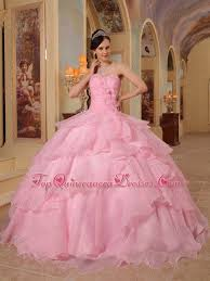 light pink quince dresses pink sweetheart beading sweet 15 quinceanera dress