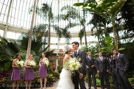 Botanical Garden Buffalo The Botanical Gardens Venue Buffalo Ny Weddingwire