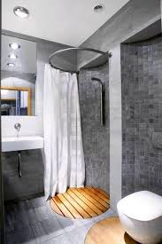 Best  Small Shower Stalls Ideas On Pinterest Glass Shower - Small bathroom designs with shower stall