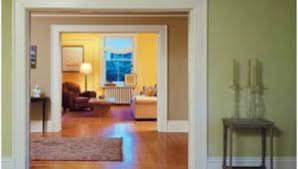best interior paint color to sell your home good quality con current