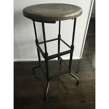 deluxe restoration hardware bar stools bar stool galleries