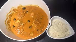 cuisiner le safran tajine de lotte au curry et safran de sandrine thecrazyoven