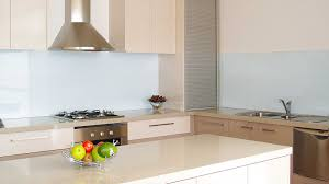 geelong designer kitchens plain kitchen tiles geelong cabinets laundry room drawer knobs