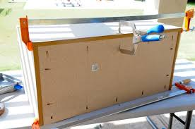 Plans For A Simple Toy Box by Diy Toy Box Life With Fingerprints