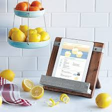 unique kitchen gift ideas 1601 best gifts for the kitchen lover images on