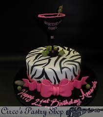 wedding cake martini italian bakery fondant wedding cakes pastries and