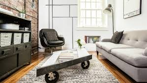 design styles your home new york masculine home styles you can use in your own pad the manual