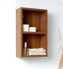 open front storage cabinets open storage cabinet open face storage cabinets dominy info