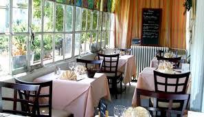 cuisine du marché la cuisine du marché provençal restaurant cavaillon 84300 adresse
