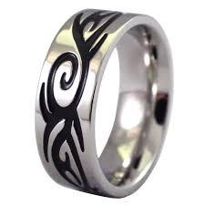 stainless steel rings for men ffj ssr 123 2 jpg 1495026395