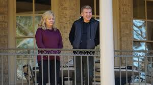 Todd Brickhouse by Todd Chrisley Blogs About This Week U0027s Episode