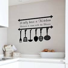 primitive kitchen ideas wall ideas wall decor ideas pinterest kitchen wall decor ideas