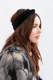 velvet headband outfitters midnight solstice velvet headband where to buy