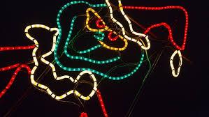 grinch christmas lights do s and don ts of hanging lighting angie s list