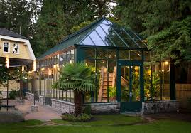 greenhouse pool cover greenhouse gardening news
