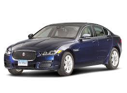 lexus sedan classes best sedan reviews u2013 consumer reports