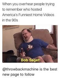 Meme Videos - 25 best memes about america s funniest home videos america s