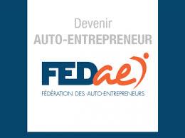 chambre des metiers auto entrepreneur inscription fédération des auto entrepreneurs tout savoir sur l auto entrepreneur