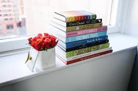 chic home design llc new york 100 chic home design nyc studio kitchen designs studio
