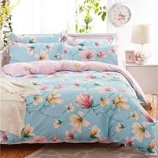 Unique Comforters Sets Cool Comforter Sets For Guys Tags Unique Comforter Sets Fox