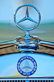best 25 mercedes ideas on luxury cars