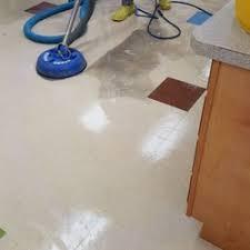 elite floor furniture cleaning 42 photos 75 reviews carpet