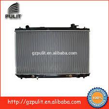 lexus rx300 auto parts lexus rx300 radiator lexus rx300 radiator suppliers and