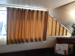 window treatment help for boat it u0027s a vacation home just mobile