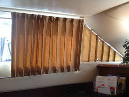 yacht window treatments yacht blinds international marine window
