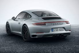 the official 991 2 gt3 owners pictures thread page 7 new 2017 porsche 991 2 gts revealed the pick of the u0027normal u0027 911