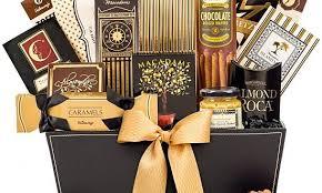Gourmet Gift Baskets Coupon Gourmet Gift Basket Intended For Motivate Primedfw Com