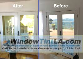 gila frosted window film one way privacy reflective window films window tint los angeles