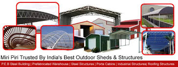 Industrial Awnings Canopies Shed Canopies And Awnings Canopies And Awnings Manufacturers