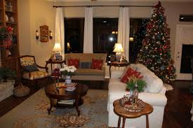 home interiors christmas holiday home tour blog hop a traditional christmas with a french