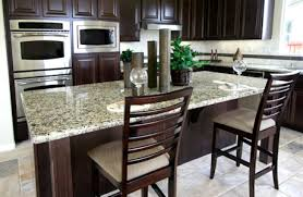 Kitchen Island Centerpieces Kitchen Island Centerpieces Best Of Modern Kitchen With Island