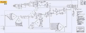 xdevs com repair and tweaks for fluke 845ab null meter