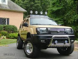 lifted nissan frontier nissan xterra lifted nissan xterra lift kit 1024 nissan