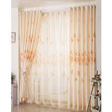 Asian Curtains Asian Curtains