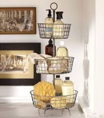 tiered fruit basket thinking outside the box diy storage solutions real estate