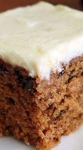 incredibly moist and easy carrot cake recipe carrots cake and