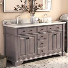 Bathroom Vanity Cabinets Bathroom Cabinets Essie Bathroom Vanity Cabinets With Tops