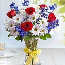 columbia station florist flower delivery by columbia florist and