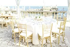 rent chiavari chairs chiavari chairs rental miami voetbalxl