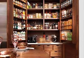 kitchen cabinet calgary cabinet kitchen cabinet pantry artofappreciation narrow kitchen