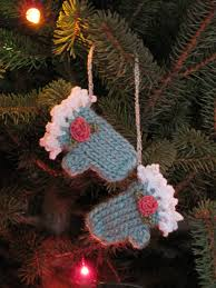 mr micawber s recipe for happiness winter tiny mitten