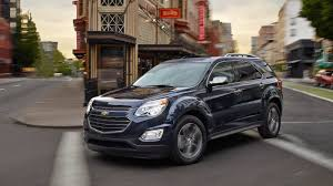 used crossover cars used chevrolet equinox crossovers at sunrise chevrolet