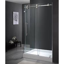 Showers Stalls For Small Bathrooms 30 X 30 Shower Stall For Small Bathroom House Design And Office
